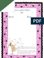 aula04-Manual Moças