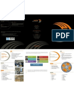 SakthiAerospace Brochure
