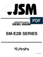 Service Manual Aixam Motor