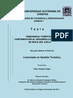Tesis+Final