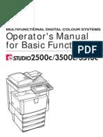 e-STUDIO2500c-3500c-3510cENG