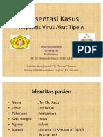 Presentasi Kasus_Pny Leni