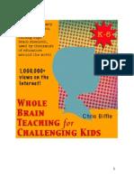 WBT E-Book Final