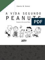 Vida Segundo Peanuts 2011[1]