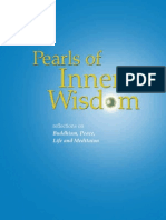 Pearls of Inner Wisdom