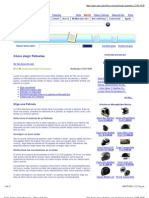 Guía_ Cómo elegir Patinetas - MercadoLibre