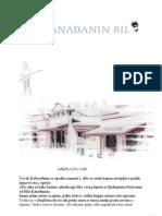 Download sobom emil kue pdf kako gospodariti