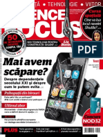 Science Focus RO Nr 2
