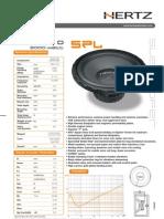 PDF Hxs380d