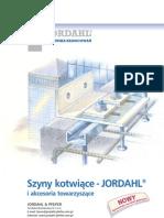 Szyny_kotwiace