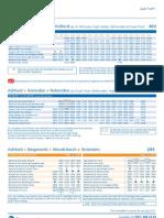 Timetable_9460_400 (Ashford - Tenterden)-1