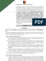 04270_11_Decisao_cmelo_APL-TC.pdf