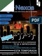 nexos 6