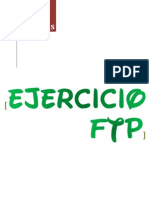 ejercicioftp