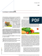 prodieta.ro-colesterolul