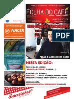 Folha do Café Nº 328