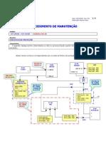 Procedimento de Manuten o SONY KV2970T KV3470T