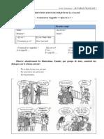 2012 - 01 JE PARLE FRANÇAIS ! PDF