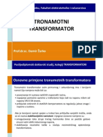 Zarko - Tronamotni_transformator