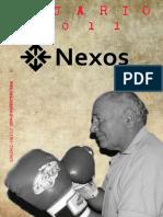 Nexos 9