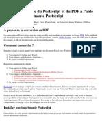 creer_pdf