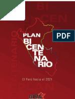 Plan rio 7-10CORREGIDO1