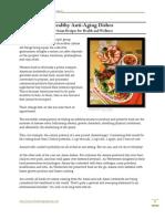 50 Asian Recipes Health Wellness