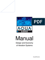 AquaAero2 0 Manual