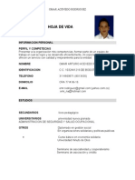 Hoja de Vida Omar Acevedo Rodriguez (1)[1].Doc1 (2)