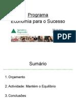 Economia_para_o_Sucesso_aula_4_
