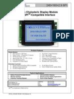LCD-09560-25075g_240x160_SPI_datasheet