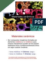 9-Materiales ceramicos