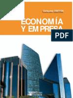 PI001227_economia07