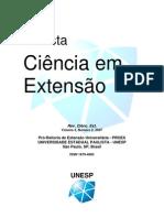 controle populacional araçatuba