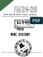 FM24-20