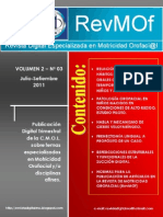 RevMOf+Volumen+2%283%29
