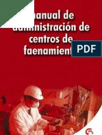 administracion_camales