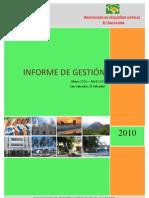 elsalvador2009-2010-informe-gestion
