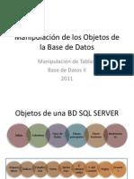 Restricciones_BD