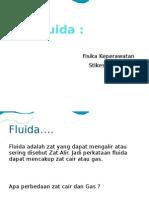 bab4_biofluida