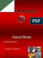 Beep Codes and PSA Diagnostic Chart - Desktop Wiki - Desktop - Dell