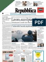 La.repubblica.19.01.12