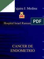 SEMINARIO CA ENDOMETRIO