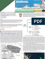 PCTI 92 Modelo para la evaluaci�n de los servicios ambientales en arrecifes coralinos