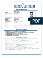 Cv Samuel Marquez Ing Geologo[1]