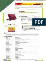 Laptop 13 Inch - 14 Inch - Harga, Spesifikasi Dan Review