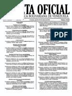 Gaceta Oficial 39839 10ENE12 (nuevo reglamento PNF Informática)