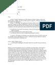 Legal Ethics Case Digest[1]