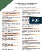 Folder EME 2011 v2