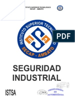 Manual+de+Seguridad+Industrial%28ene 10%29